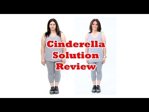 cinderella-solution-full