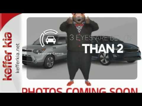 Used Car Dealerships In Charlotte Nc >> Used 2007 Honda Odyssey Mooresville Nc Charlotte Nc K3029p