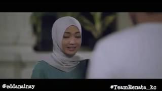 Video Suara Hati Renata - Kesempurnaan Cinta Season 3 download MP3, 3GP, MP4, WEBM, AVI, FLV September 2017
