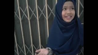 LAGU MINANG TERBARU 2018   MANDE HILANG SANAK MANJAUAH   MEILANY & ODIF