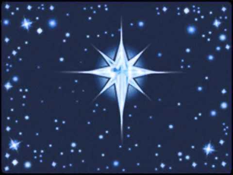 Tähti Tähdistä Kirkkain