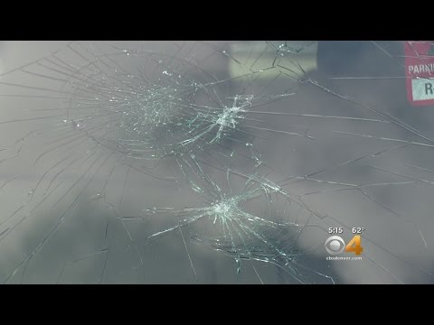 mobile-weather-lab:-most-costly-hail-storm-ever-in-colorado