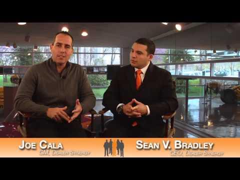 Automotive Internet Sales, Internet Director, Internet Sales Manager Responsibilities