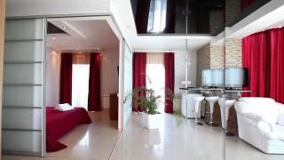 Отель Немо Одесса(, 2012-10-30T08:48:38.000Z)