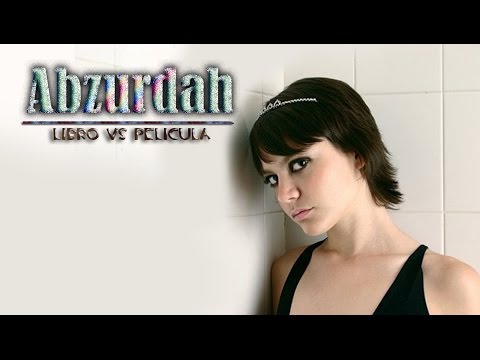 ABZURDAH Conferencia de prensa from YouTube · Duration:  17 minutes 3 seconds
