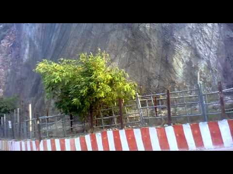 tourist place in vijayawada