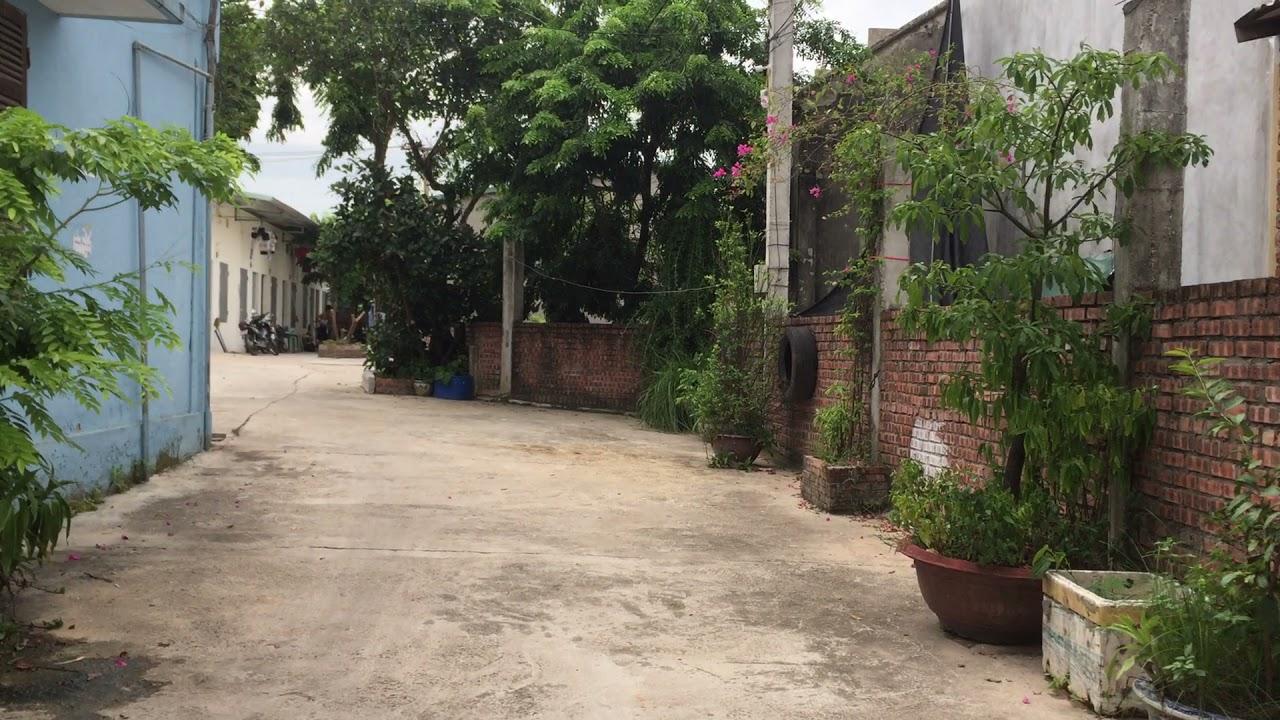 image Cho thuê căn hộ chung cư mini, phòng khép kín ở KCN TIên Sơn, VSIP, Đại đồng