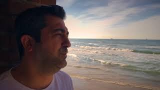 Kemal Çelik - Gönül / Söz: Fikret Kızılok, Müzik: Özkan Samimoğlu