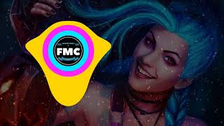 Attant - Alone (FMC Free Music Copyright)