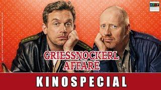Griessnockerlaffäre - Kinospecial | Sebastian Bezzel | Simon Schwarz