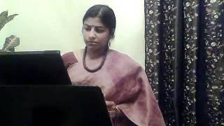 Katra Katra Milti Hai