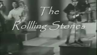 the rolling stones I can t get no satisfaction HQ