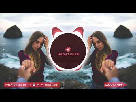 Always - Dan Farber ft. Boy Matthews (4Play Remix)