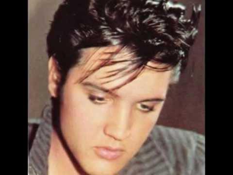 Fool - Elvis Presley