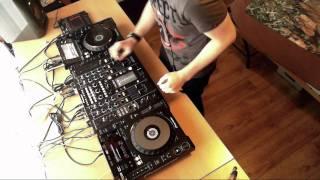 30 Minute Best Progressive House Mix 2012 Vol. 1 [HD]