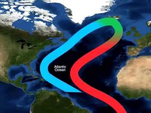 OTEC    Oceanic Energy System