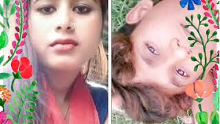 Sachin Kumar hi I Love you  2 9009875292
