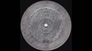 Cadans - 1 Bar FU (Clone Basement Series 025)