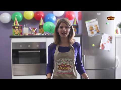 recette-tendance-|-le-rainbow-cake-vahiné
