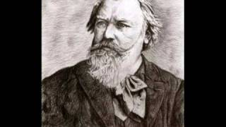 Brahms - Hungarian Dance No 5 - Allegro - Piano for 4 Hands