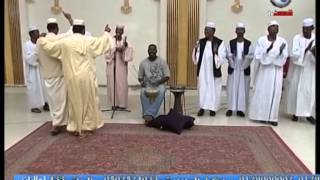الفنان/ جعفر السقيد/ نية الرجعة Qoukaa