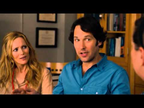 Image of: Paul Rudd This Is 40 Principles Office Scene 247sports Ot My Son Hit Kid In Class Now Need To Speak To The Teacher