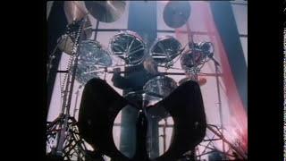 CLASSIX NOUVEAUX - Guilty (1981)