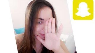 Baixar Snaps da Anitta - 25/09/2016 [snapchat: anittaofficial] @Anitta