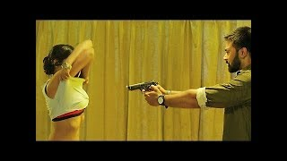 Crime Thriller Movie 2018   Hollywood Movies 2018 Full Movies   English Subtitles   YouTube