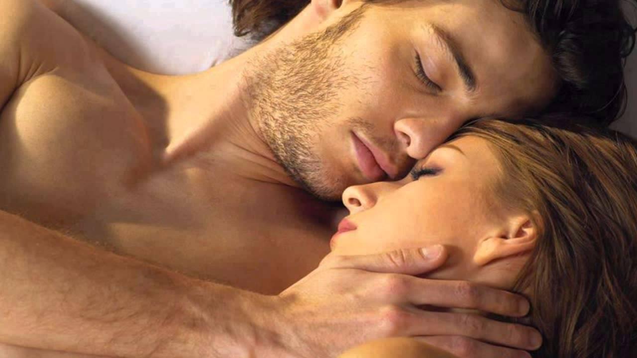 Фото глаз полных сексуальной страсти #13