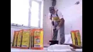 Как правильно выбрать клей для плитки Вебер Ветонит(, 2014-02-04T05:02:18.000Z)