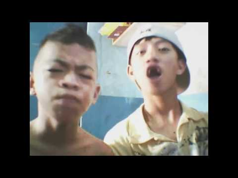 """Toothless Boys - Nothing on you """"Bob & Bruno Mars"""" Funniest Lip Sync Ever HD"""