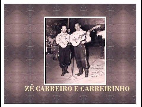 CARREIRO BAIXAR DE MUSICAS E CARREIRINHO