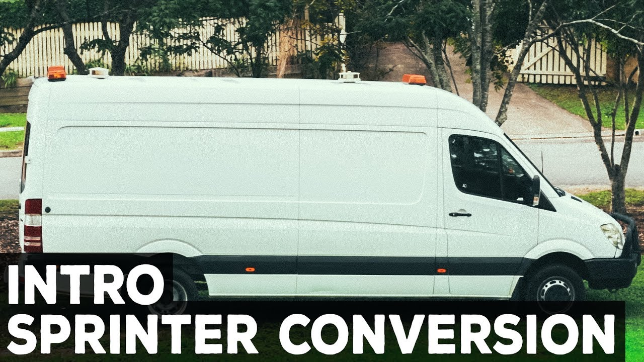 57485f0c9fdb9a S1 Sprinter Van Conversion