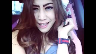 Goyang itik By Dewi Purnama Sari (DPS)