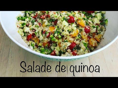 salade-de-quinoa-fraîche-et-colorée