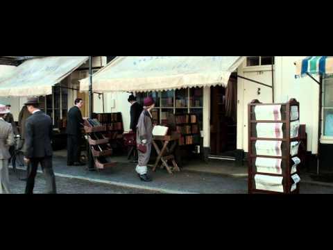 Сериал Шерлок Холмс смотреть онлайн бесплатно!
