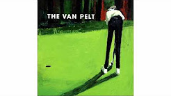 The Van Pelt - The Sultans of Sentiment