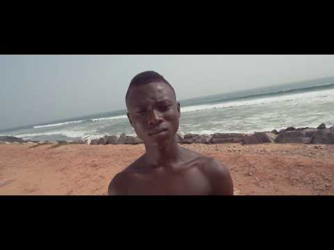 STONEBWOY - GO HIGHER ( OFFICIAL VIDEO)