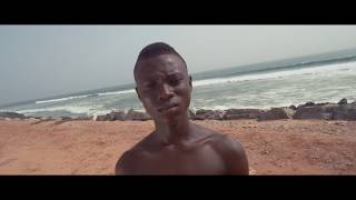 Stonebwoy Go Higher  Official Video