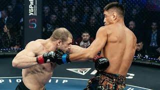 Download Иван Штырков vs Ясубей Эномото / Ivan Shtirkov vs Yasubey Enomoto Mp3 and Videos