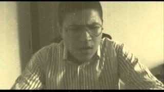 Franz Kafka A Metamorfose trailer