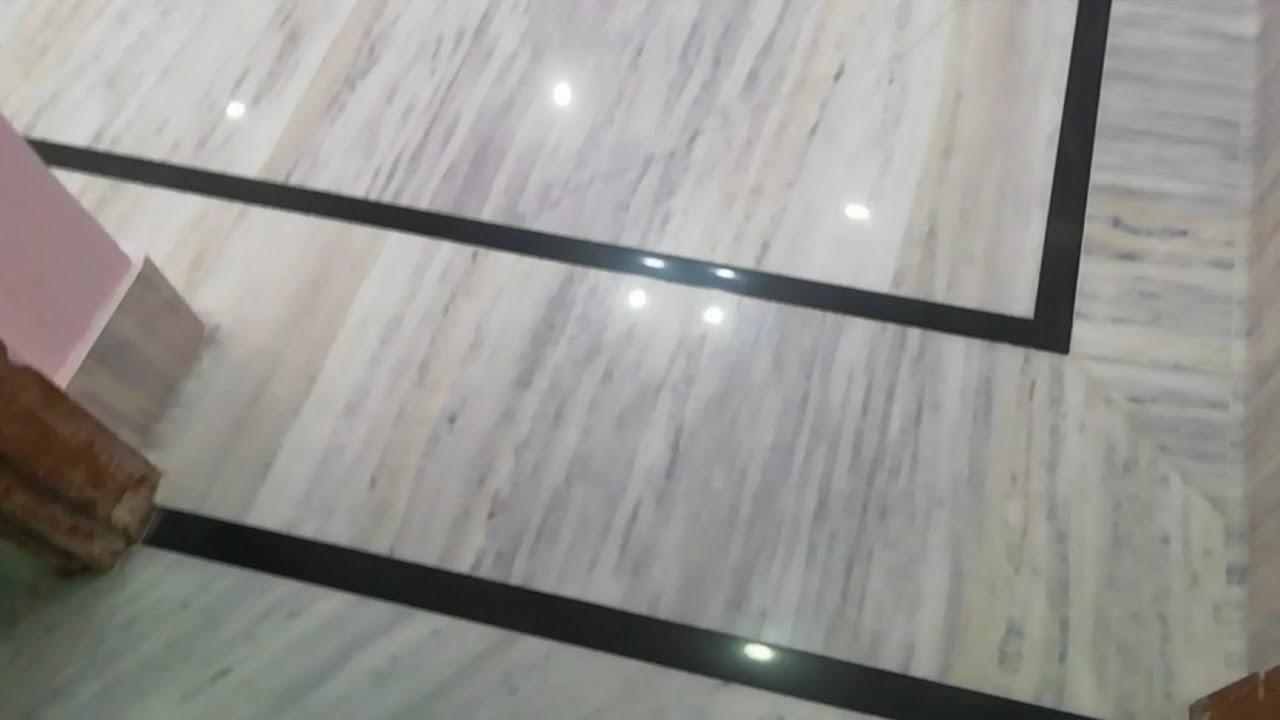 Marble Flooring Design India | Marble Design | Marbal Flooring Pathar Design | Marbal Flooring - YouTube