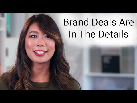 Tips for a Successful Brand Partnership