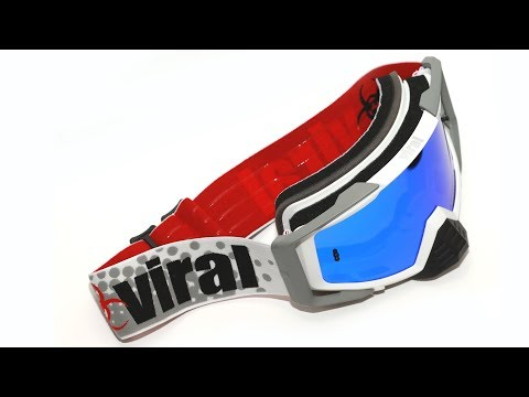 viral-brand-goggles:-factory-pro-3-series