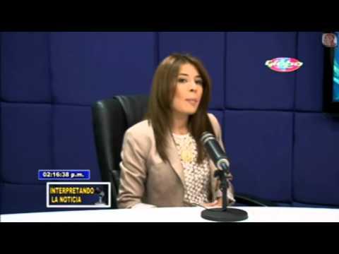 Iroshka Lindaly Elvir miss Honduras Universo
