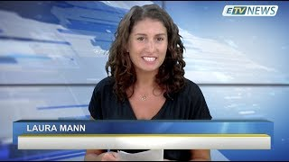 JT ETV NEWS du 10/02/20