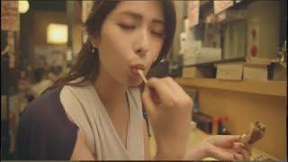 下ネタ 炎上 放送中止!サントリー 頂 下品CM広告動画 愛知篇はこれだ!
