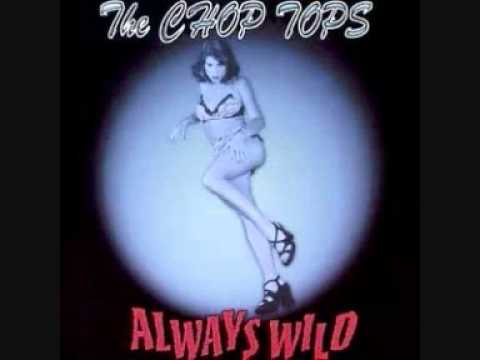 Download The Chop Tops - Only one woman
