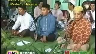 Audul Marom Album Klasik Vol. 2 Salamun Salam
